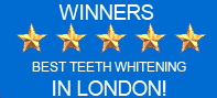 winners-whitening